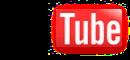 canal de ivalladt en YouTube