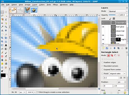 gimp-single-window-mode-in-progress-thumb